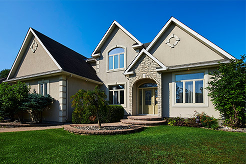 6795 Sunset boulevard greely house for sale
