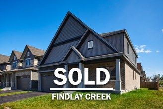 311 MABERLY listing page sold