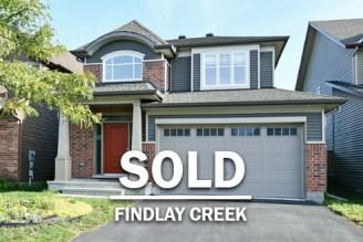 813 Slattery's field street sold