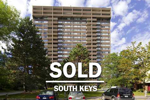 3360 Southgate #102 sold home page
