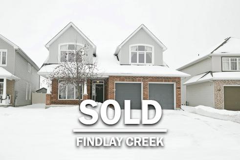 289 Bradwell sold