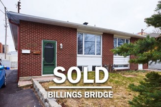 1509 Gilles Street - listing page - Sold