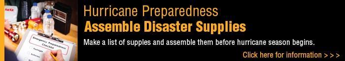 Hurricane_supplies