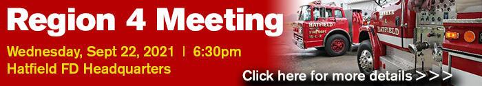 Reg4_meeting