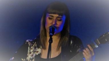 Les Vitrines 5 à 7 avec Caroline Savoie - 9 décembre 2016