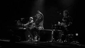 Le 100% Garanti avec Yves Dery, Marc Dery et Alain Quirion de Zébulon le 10 mars 2017