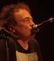 Zébulon - Alain Quirion