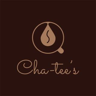 Cha-tee's Waterloo