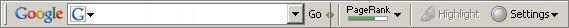 google_toolbar