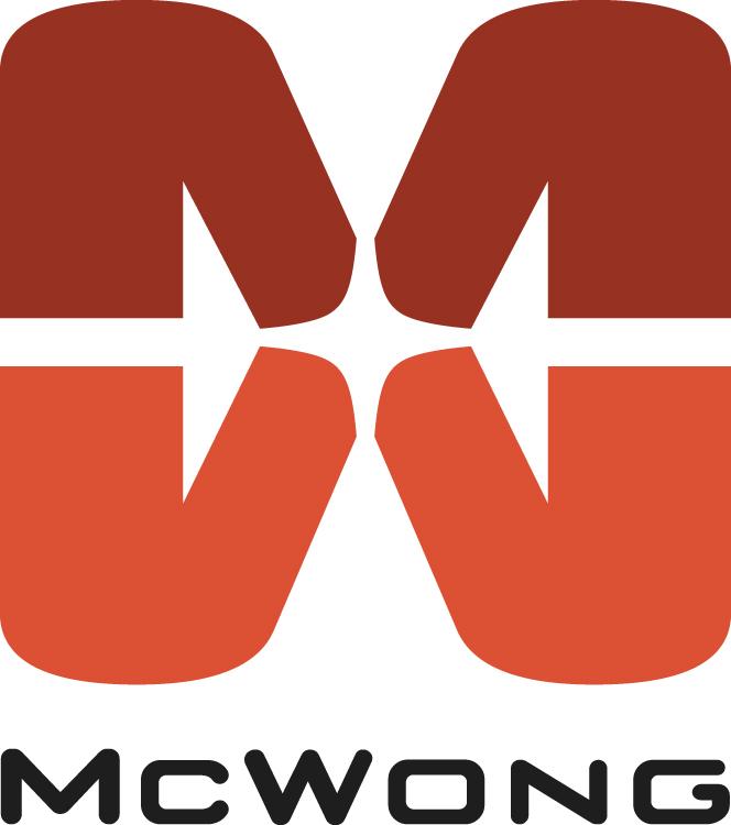 mcwong international