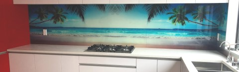 MCWORKSHOP Splashback 2
