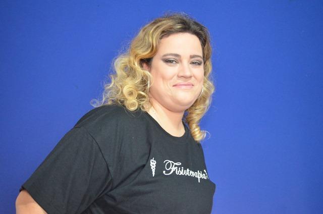 Por Dra. Mariah Morgado Fisioterapeuta (CREFITO2 – 209698F) Cabo Frio – Rio de Janeiro