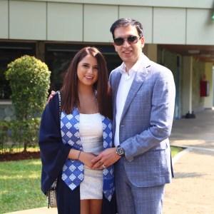 Love you Sairaa Punjabi Happy 20th!
