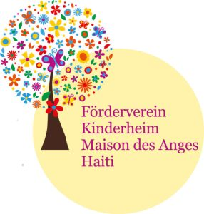 Logo_Foerderverein_Maison_des_Anges