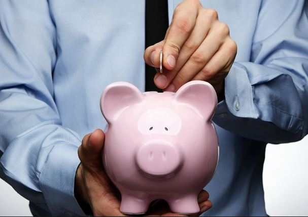 como aprender a ahorrar dinero rapido