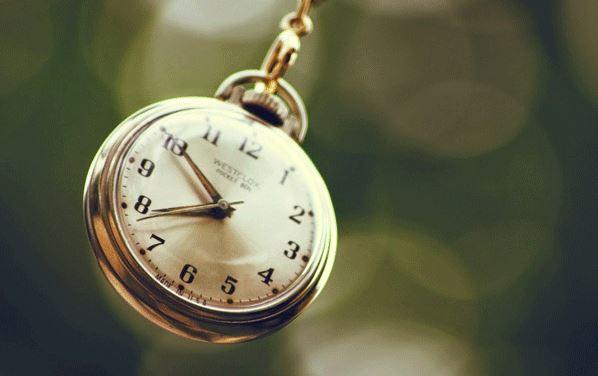 como vivir el presente plenamente