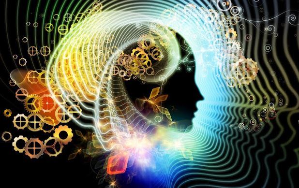 el poder de la atraccion mental