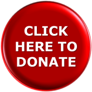 Click-Here-to-Donate