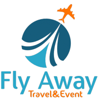 Fly Away Travel&Event