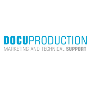 docuproduction