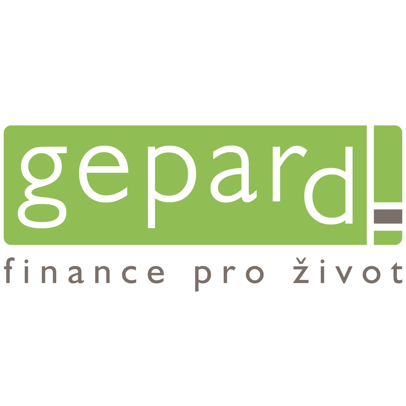 gepardfinance