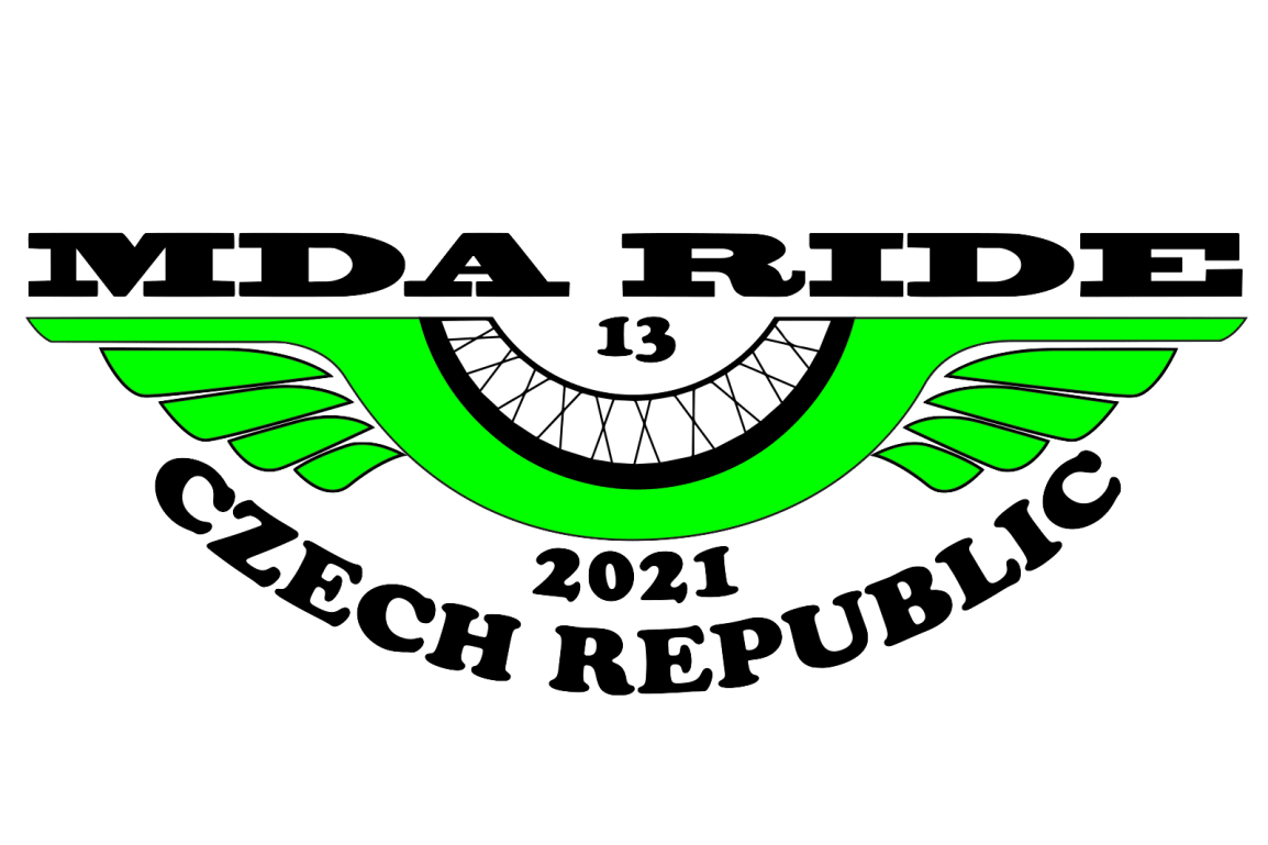 13mdaride2021