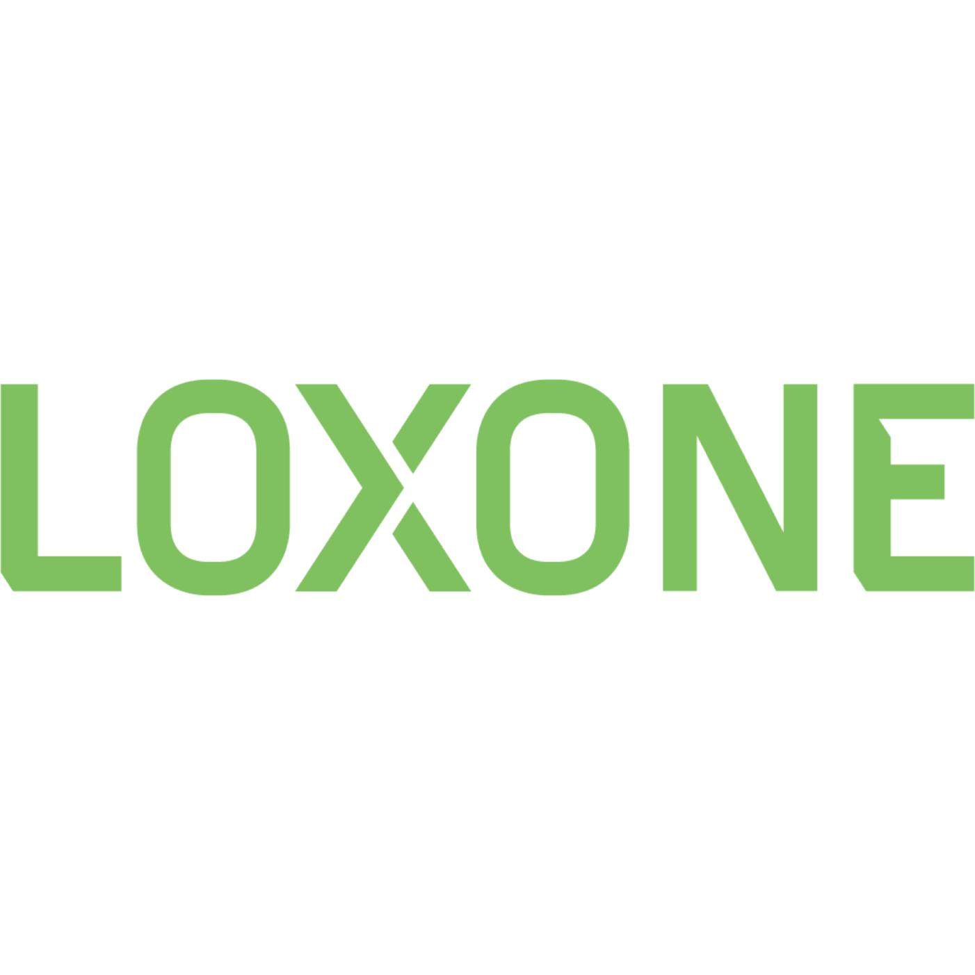 loxone