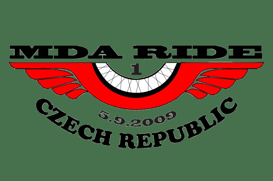 mda-ride-1