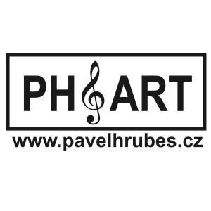 phart