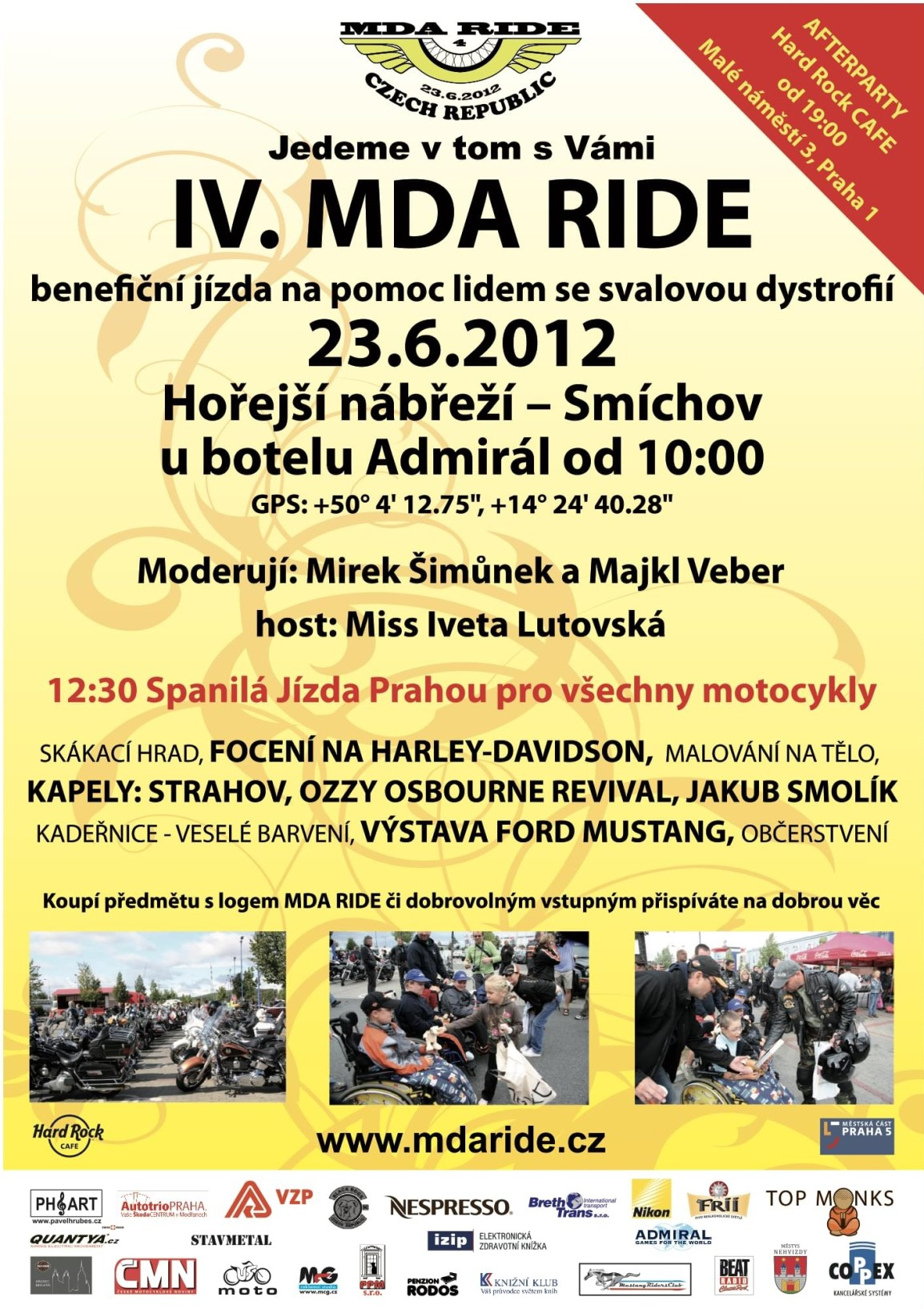 poster2012