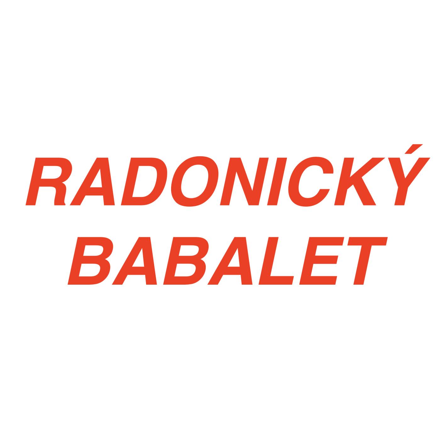radonbabalet