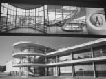 2013_BLOG MDANAVARRA_CONFERENCIAS_ ARQUITECTURAS DE AUTOR_EDVARD BAUM 12