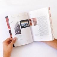 2014_BLOG MDANAVARRA_ANTIGUOS ALUMNOS_GABRIEL BIAGIONI_Libro Ferradás & Nardi (3)