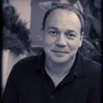 Photo of Michael Davidovich