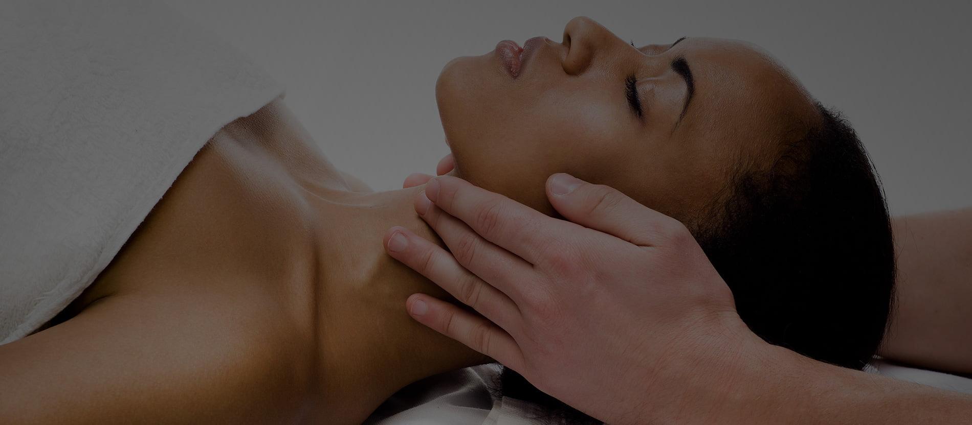 Facials & Skin Care