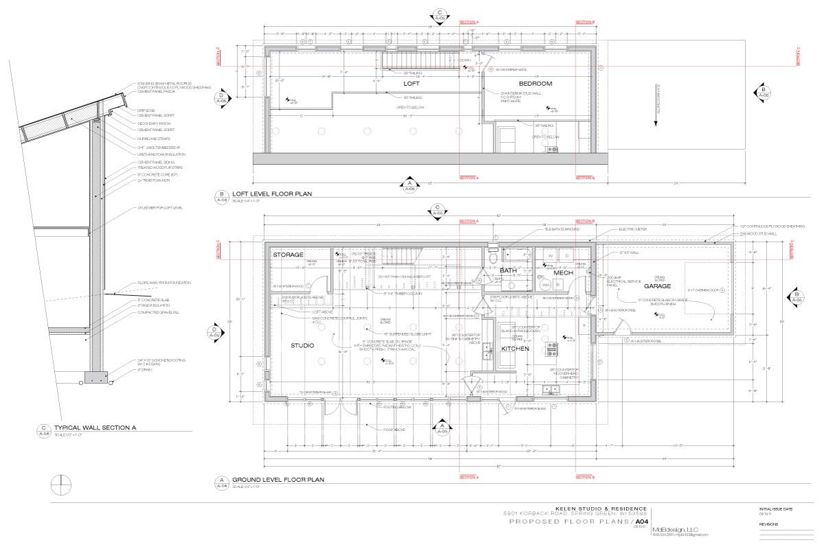 100+ [ earth sheltered homes plans ] | art villa garikula ruderal