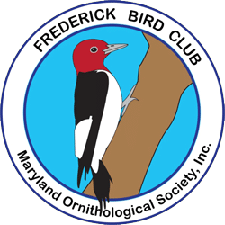 Frederick Bird Club Logo
