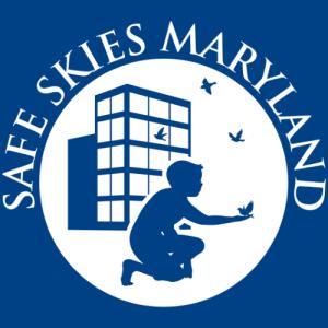 Safe Skies Maryland