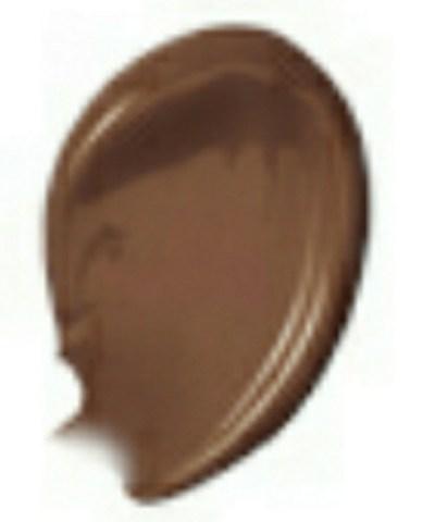 Bronze C 180