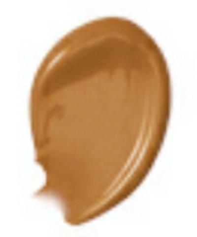 Bronze W 150