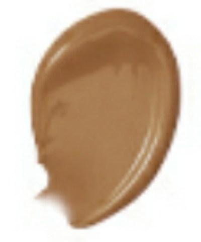 Bronze W 130