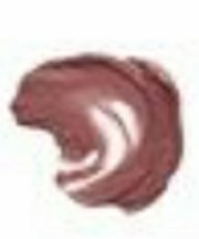 Lava Berry (Satin)
