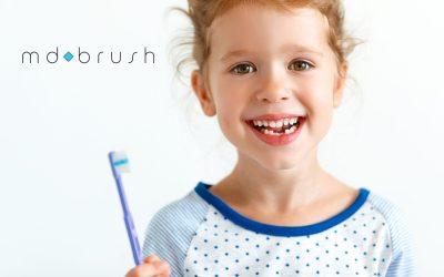 7 Incredible Tips for a Healthier Smile