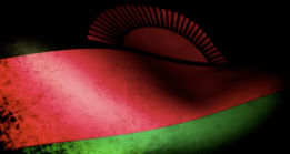Malawi Flag - Screen shot 2015-01-27 at 1.38.05 PM