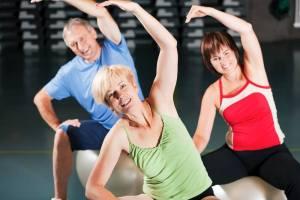 rehabilitacja kręgosłupa ćwiczenie