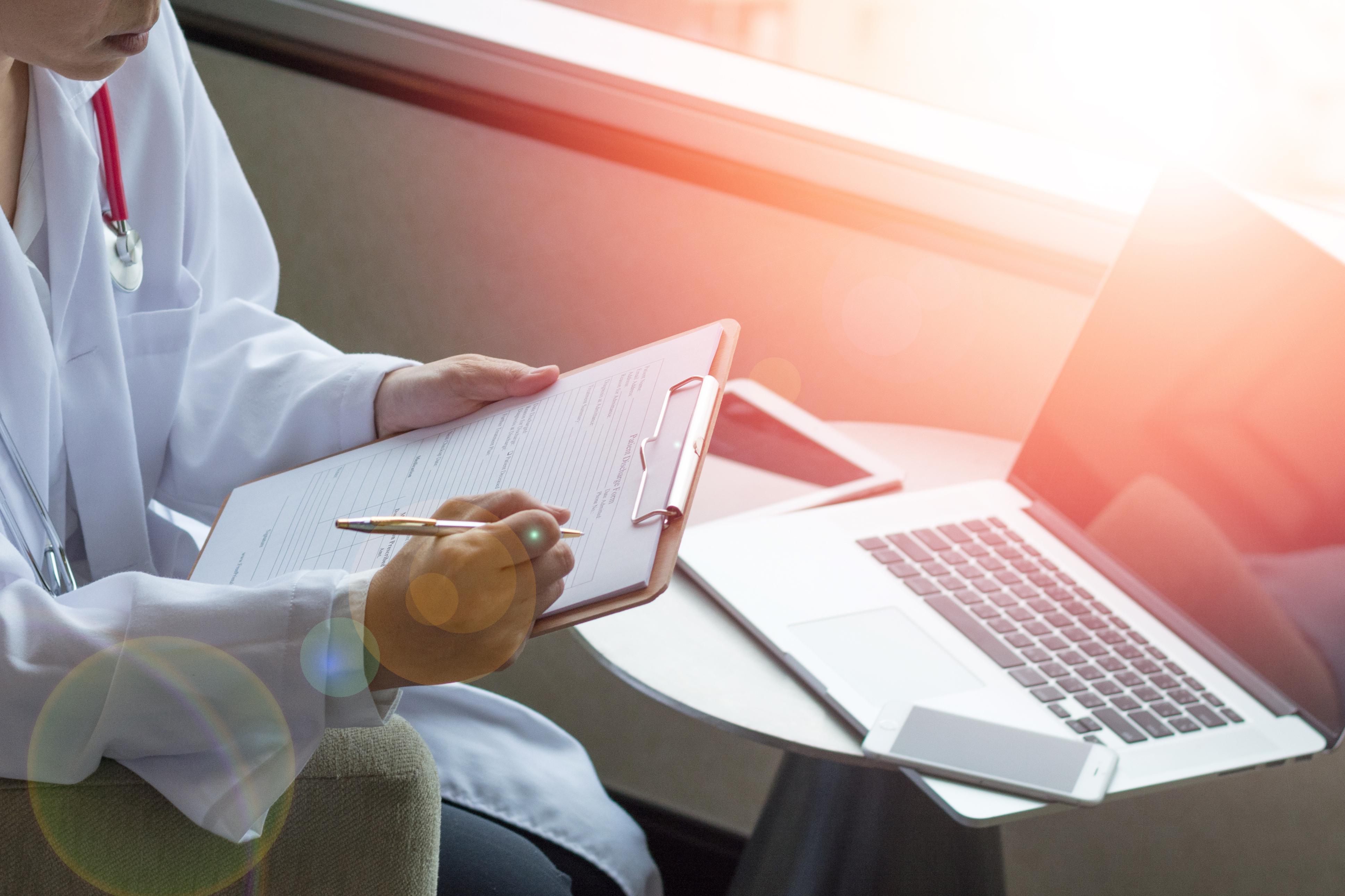 Medical Coding For Physicians