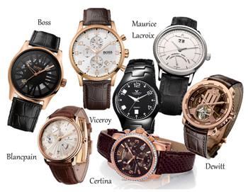 amazon reloj
