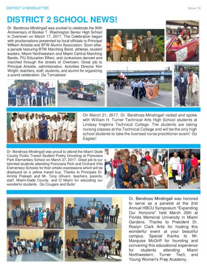 Issue 16 - Newsletter-page-005