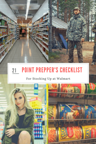 best survival foods to buy at grocery store