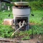 zoom-stove
